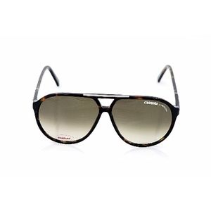 Carrera Other - Carrera Winner 1/S sunglasses