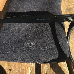 747a4e6c69bb Celine Accessories - 🌟👓CELINE ANNA CL 41379 EYEGLASSES 👓🌟