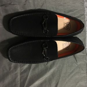 Phat Classic Other - Phat Classic Slip on loafers for mens