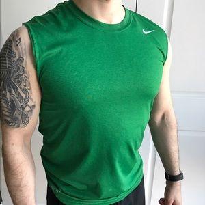 Nike Other - Men's Nike sleeveless