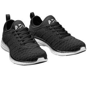 APL Techloom Phantom Sneaker (women's 7)