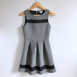 Urban Outfitters Dresses & Skirts - Fit & Flair Dress