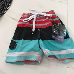 Kanu Surf Other - Designer bathing suit from dennys