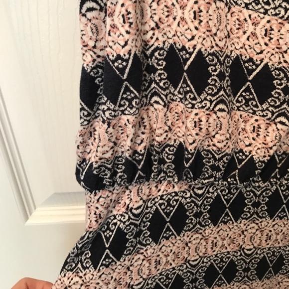 Knitting Extra Stitch Fix : 82% off Renee C Dresses & Skirts - Renee C knit dress Stitch Fix from Jen...