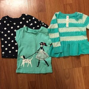 Other - Stylish play clothes for your toddler
