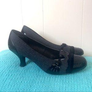 Relativity Shoes - Relativity | Heels