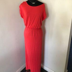 Dorothy Perkins Dresses & Skirts - Dorothy Perkins off the shoulder dress