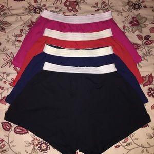 Soffe Pants - EUC   Bundle   SOFFE   Shorts
