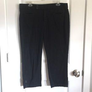 Pants - Ann Taylor pants