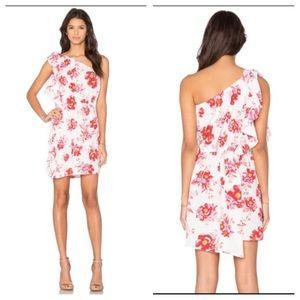 Tularosa Dresses & Skirts - Tularosa X Revolve Costa dress NWOT size small