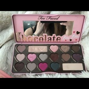 Too Faced Other - Bon bons palette