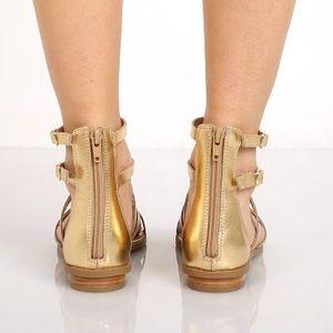 d1de03e76bfc Seychelles Shoes - Seychelles