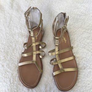 27ea5e4fe9159 Seychelles Shoes - Seychelles