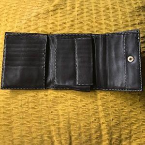 Tous Bags - TOUS Wallet