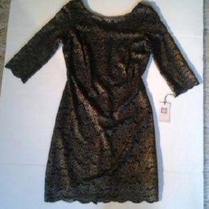 Dress  Ivanka Trump NWT