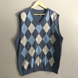Club Room Other - Men's XL sweater vest
