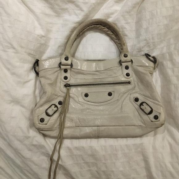 Balenciaga Bags   Balenciaga Small