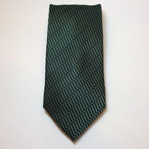 Giorgio Armani Other - Giorgio Armani silk tie