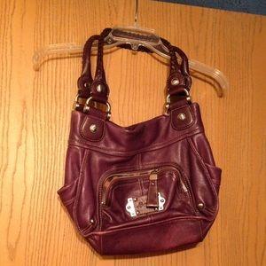 b. makowsky Handbags - 🔮🔮Purse🔮🔮