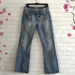BKE Denim - BKE men's jeans