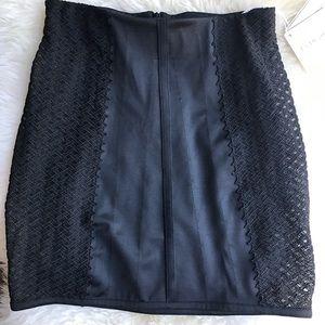 La Perla Other - Stunning La perla mini skirt