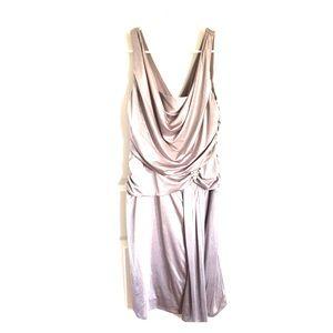 Marina Rinaldi Dresses & Skirts - Marina dress