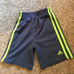 Adidas Other - Adorable Adidas Shorts