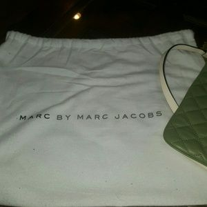 Marc by Marc Jacobs Handbags - Marc by Marc jacobs