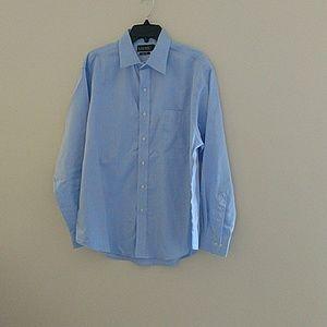 Ralph Lauren Other - Ralph Lauren dress shirt