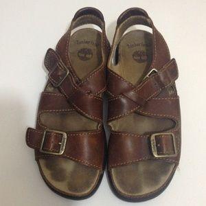 Timberland Shoes - Women's Timberland Sandals