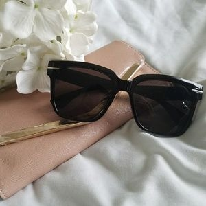 Accessories - CASE OF THE SUNNIES SUNGLASSES