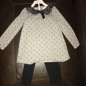 Camilla Other - NWOT Camilla-2T
