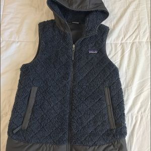 Patagonia Jackets & Blazers - Patagonia reversible vest - NEVER BEEN WORN