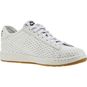 Nike Shoes - New Nike Classic Ultra Deconstructed Tennis Shoe