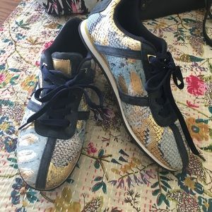 Baby Phat Shoes - Charming lightweight sneakers
