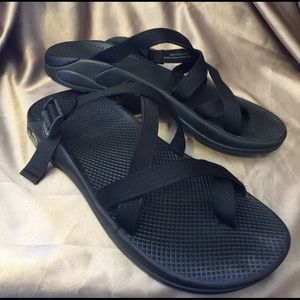 Chacos Other - Chacos!!! Perfect for this summer!