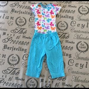 Gerber Other - 6-9 month outfit