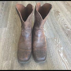 Georgia Boot Other - Georgia Wellington boots
