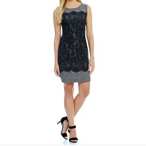 Alex Marie Dresses & Skirts - 🆕 Alex Marie Dress