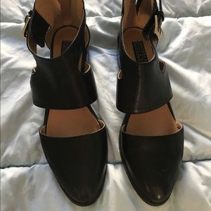 Deena & Ozzy Shoes - Cute Shoes for Spring