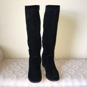 Bjorn Borg Shoes - 💐 Spring Sale 💐. Boots