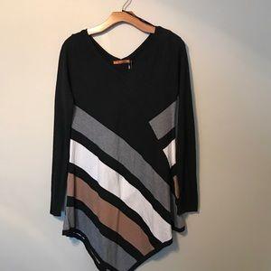 Belldini Sweaters - Bellfini Sweater