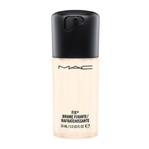 MAC Cosmetics Makeup - 3 for $48 MAC Fix+ Coconut