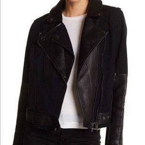 Blank NYC Jackets & Blazers - Blanc NYC