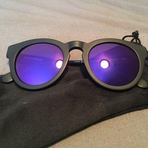 Diff Eyewear Accessories - Diff Eyewear Dime II