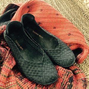bernie mev. Shoes - BERNIE MEV Sz 8. Well worn but lots of life left