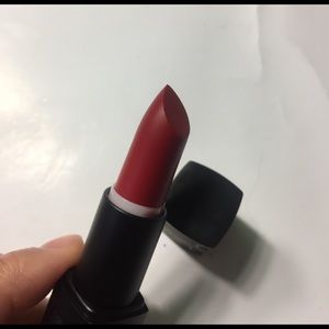 NARS Other - NARS Guy Bourdin LE lipstick