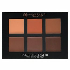 Anastasia Beverly Hills Other - Anastasia Beverly Hills Cream Contour Kit in Deep