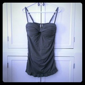 Tommy Bahama Other - Tommy Bahama Swimsuit ~ READY 4 SUMMER?