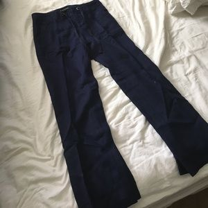 Banana Republic Pants - Linen Pants
